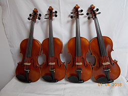 stradivarius violins to buy Flocello Hamilton