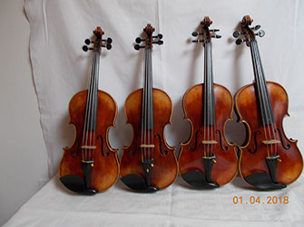 guarneri violins to purchase store Flocello Hamilton