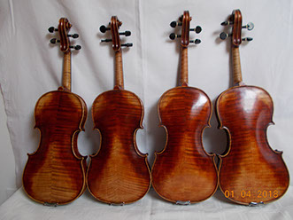 stradivarius violins to purchase Flocello Hamilton